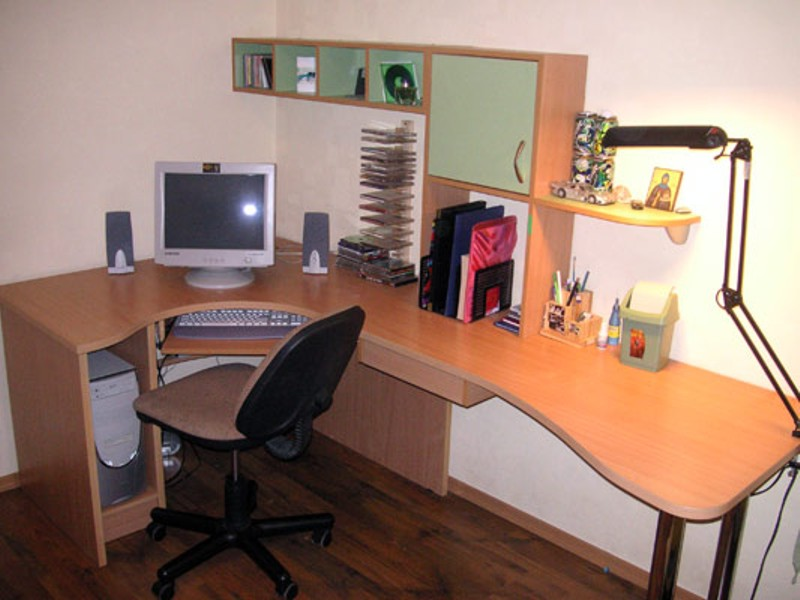 Витмебельстрой. каталог мебели. компьютерные столы.