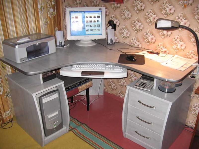 Kammebel.ru корпусная мебель на заказ нижнекамск.